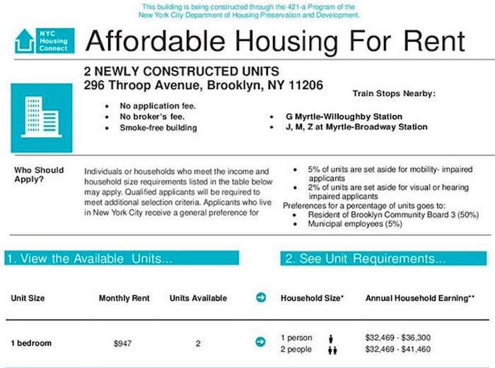 affordable-housing-bed-stuy