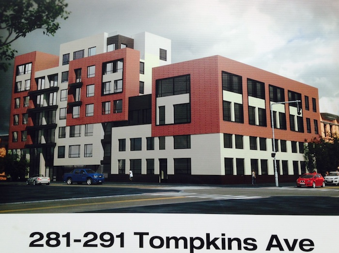 281-291-tompkins-avenue-bed-stuy