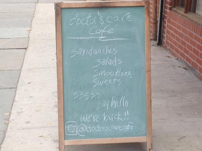 doctors-cave-cafe-bedford-stuyvesant