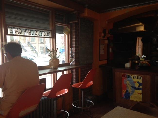 doctors-cave-cafe-brooklyn
