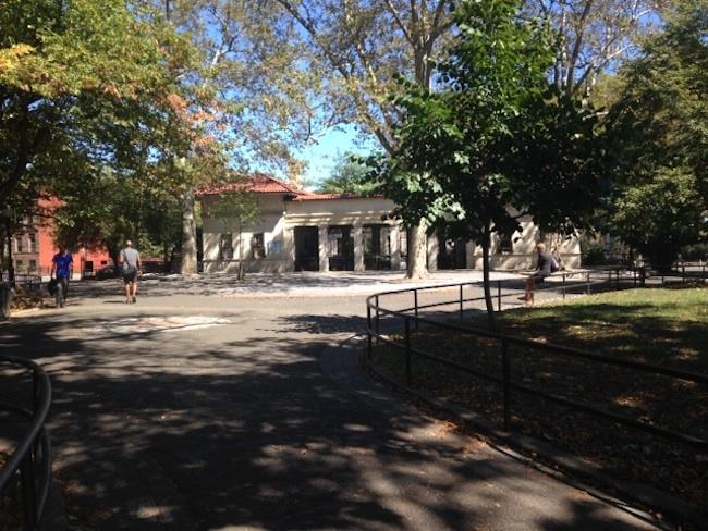 utica-avenue-fulton-park-bed-stuy