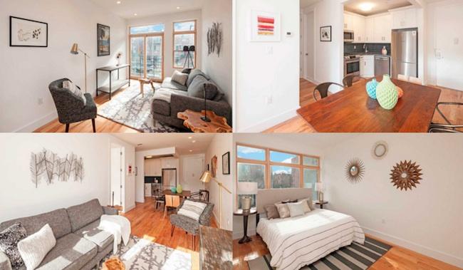 415 Herkimer Street, 415 Herkimer, Ideal Properties